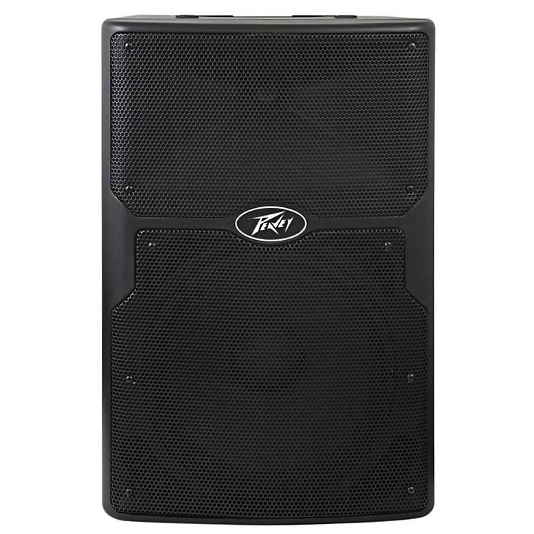 PeaveyPVXp 15 Active PA Loudspeaker