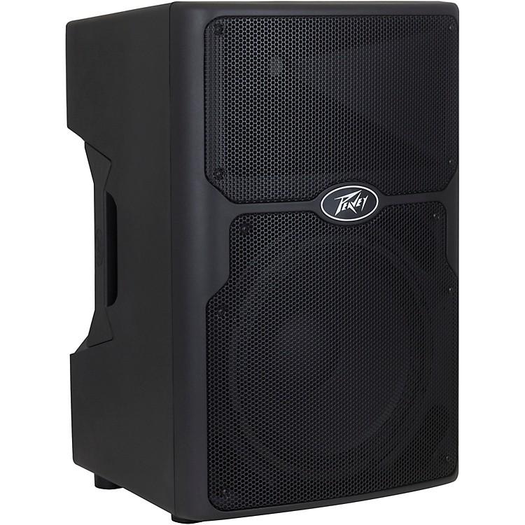 PeaveyPVXp DSP 12 in. Active Loudspeaker
