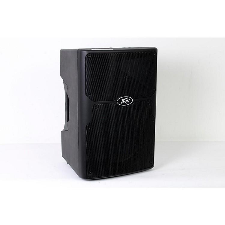 PeaveyPVx 12 2-Way Passive PA Speaker CabinetBlack888365802480