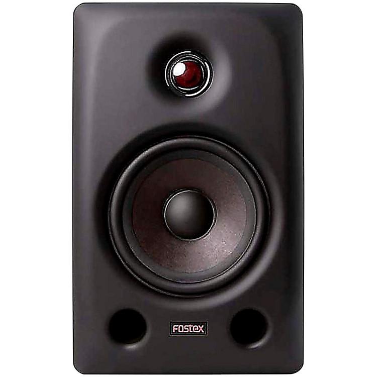 FostexPX5 Studio Monitor