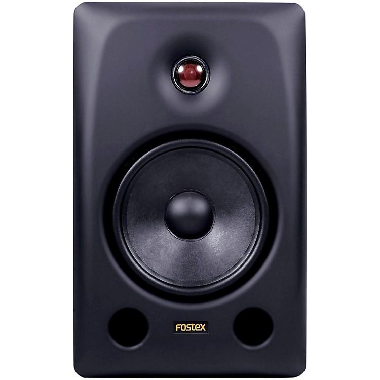 FostexPX6 Studio Monitors
