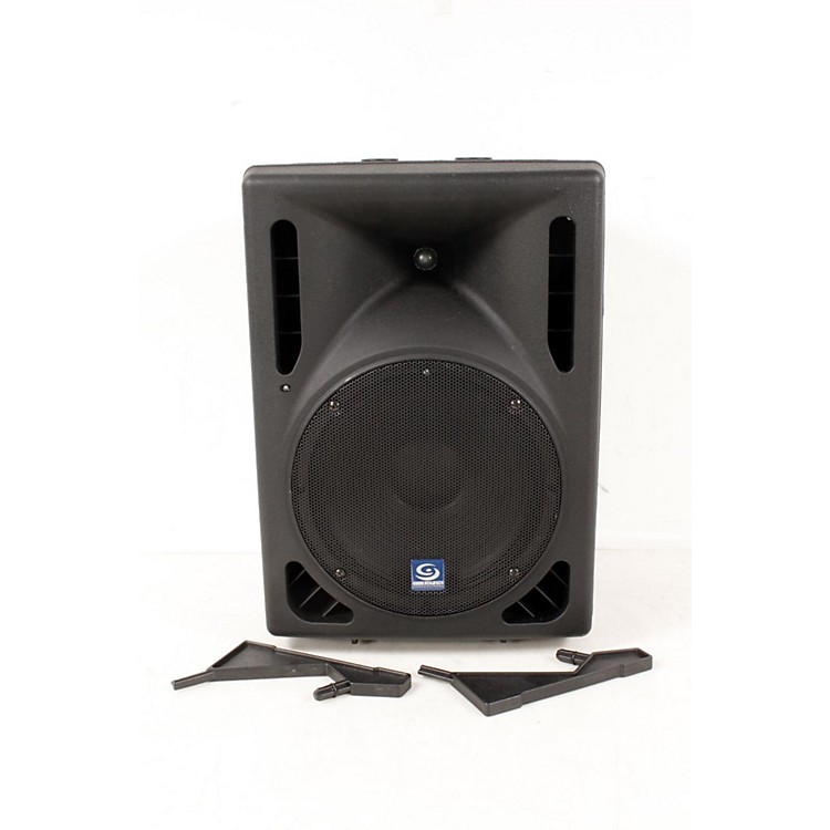 Gem Sound PXA112T-USB 12