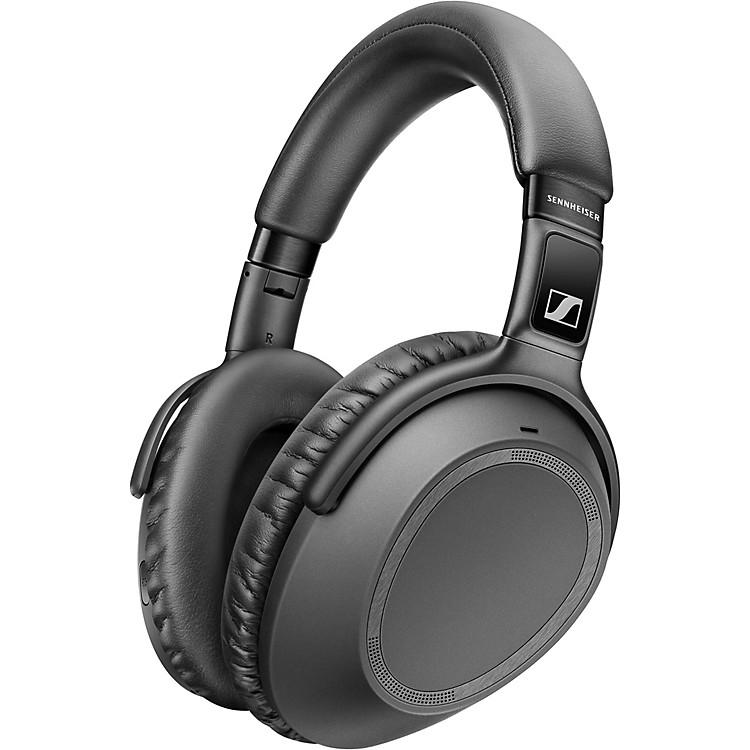 SennheiserPXC 550-II Wireless HeadphonesBlack