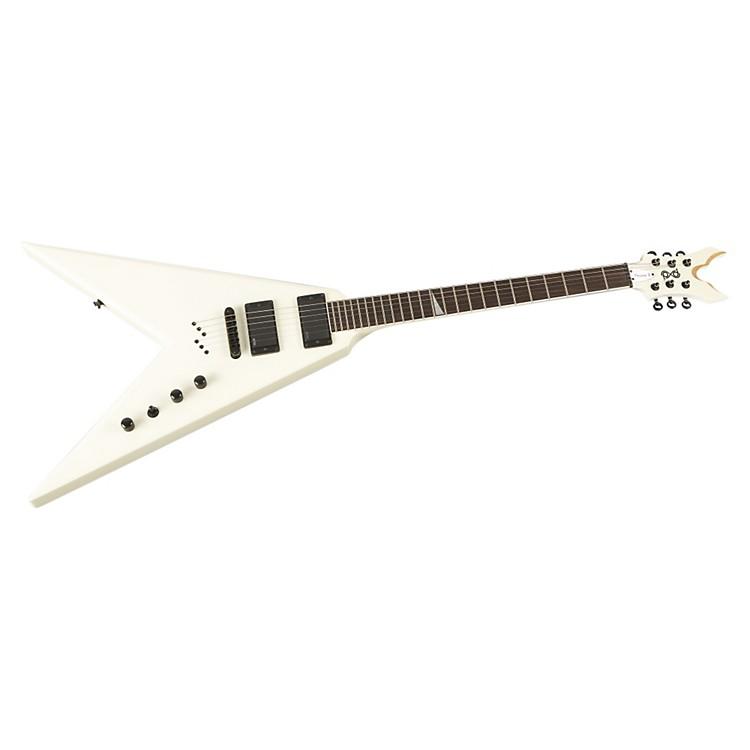 PeaveyPXD Vicious II Electric GuitarGloss White