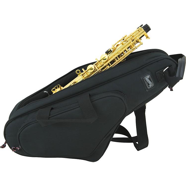 GiardinelliPadded Alto Saxophone Gig Bag