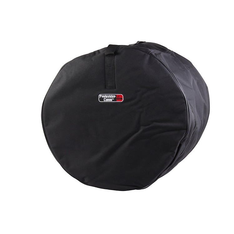 GatorPadded Bass Drum Bag20 x 18
