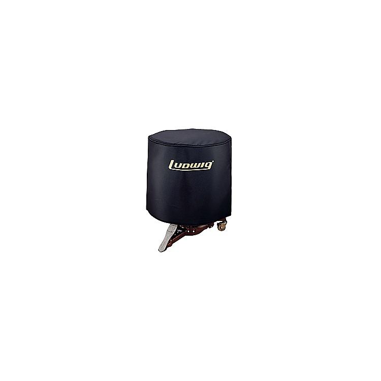 LudwigPadded Pro Timpani Drop CoversFits 23 in. Timpani