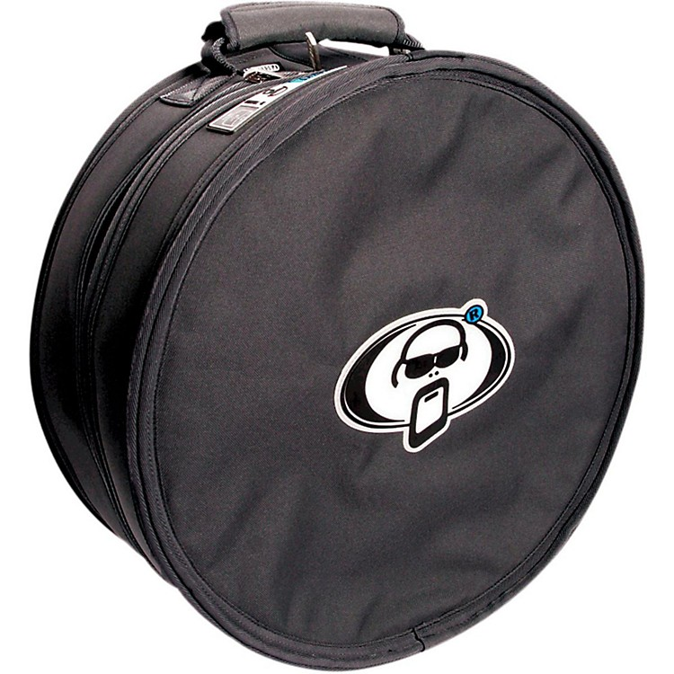 Protection RacketPadded Snare Drum Case12 x 7 in.