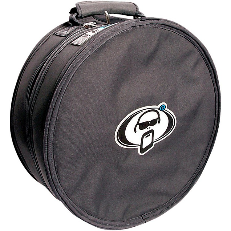 Protection Racket Padded Snare Drum Case 14 x 8 in.