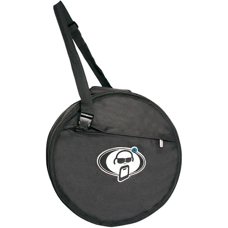 Protection Racket Padded Snare Drum Case with Strap 14 x 5.5 in.