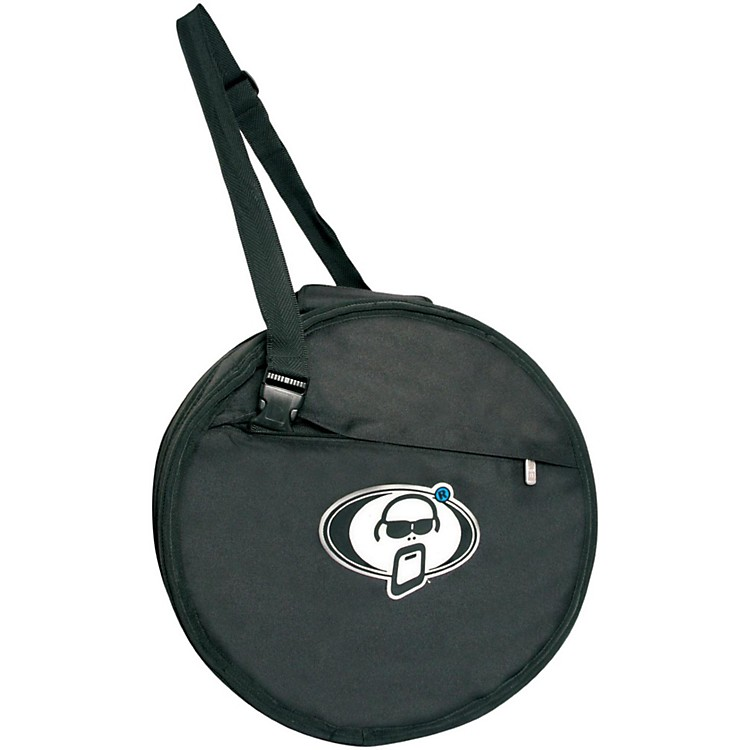 Protection Racket Padded Snare Drum Case with Strap 14 x 6.5 in.