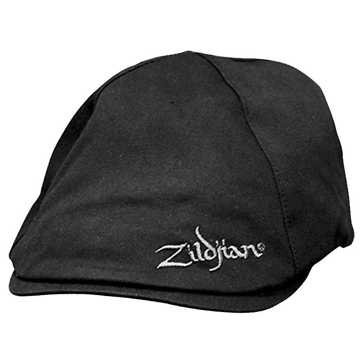 ZildjianPageboy Cap