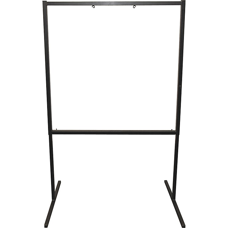 PaistePaiste ST48328 Orchestra Gong Stand28 In