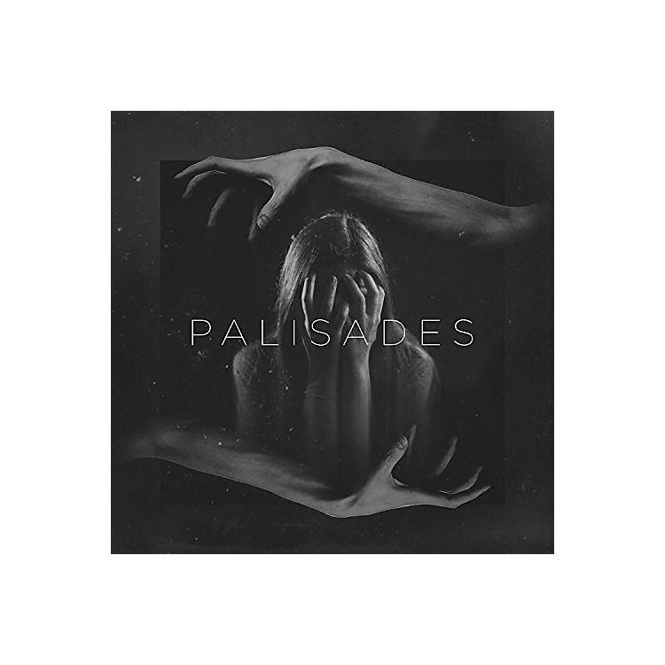 AlliancePalisades - Palisades