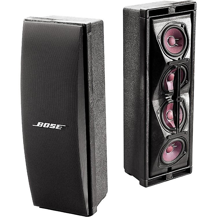 BosePanaray 402 II Loudspeaker