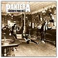Pantera - <i>Cowboys From Hell</i> 180 Gram Vinyl 2 LP