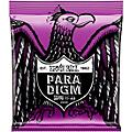 Ernie Ball Paradigm Power Slinky Electric Guitar Strings