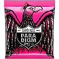 Ernie Ball Paradigm Super Slinky Electric Strings