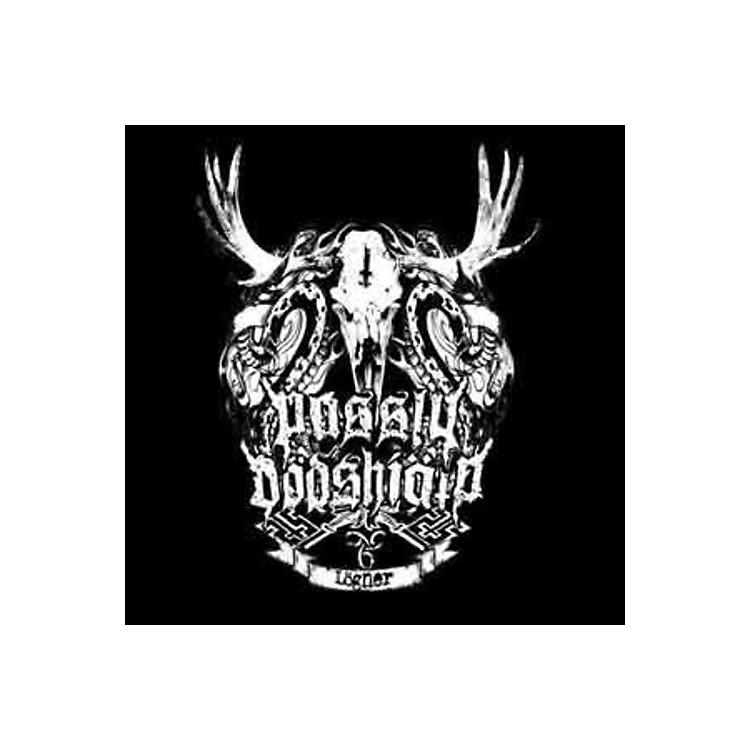 AlliancePassiv Dodshjalp - Logner