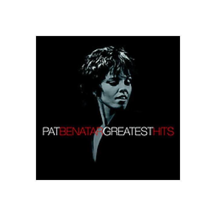 AlliancePat Benatar - Greatest Hits (CD)