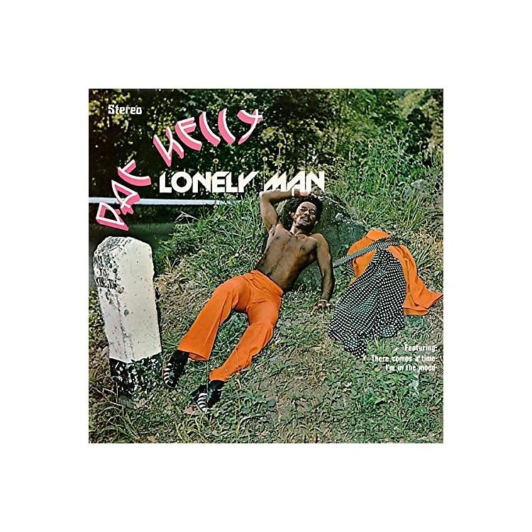 AlliancePat Kelly - Lonely Man