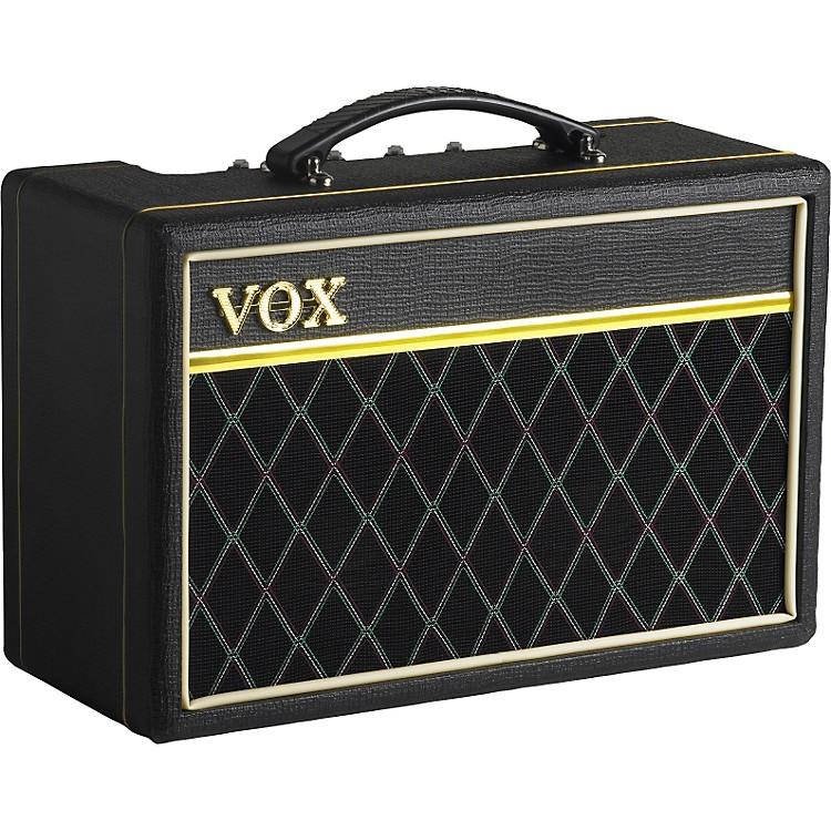 VoxPathfinder 10W Bass Combo AmpBlack