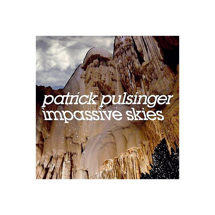 AlliancePatrick Pulsinger - Impassive Skies