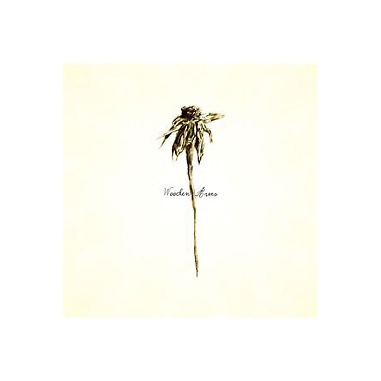 AlliancePatrick Watson - Wooden Arms