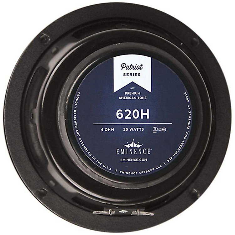 EminencePatriot 620H 6
