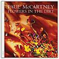 Paul McCartney - Flowers In The Dirt Vinyl 2LP (Special Edition)