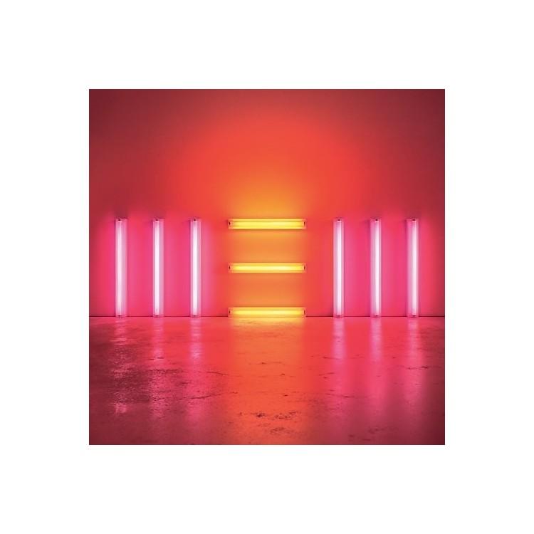 AlliancePaul McCartney - New