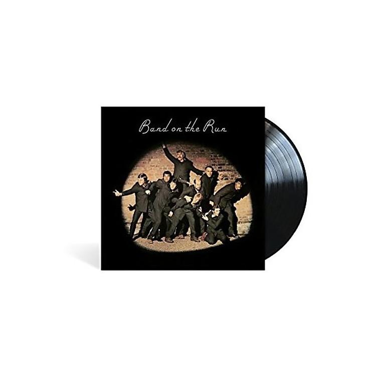 AlliancePaul McCartney & Wings - Band On The Run