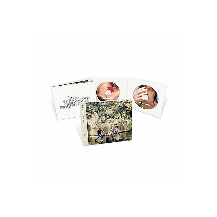 AlliancePaul McCartney & Wings - Wild Life (CD)