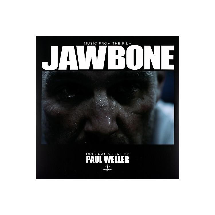 AlliancePaul Weller - Music From The Film Jawbone
