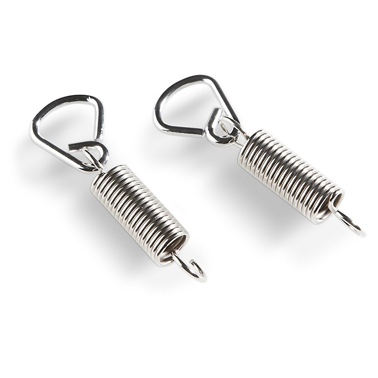 Gibraltar Pedal Spring with Triangle Rod  2-Pack