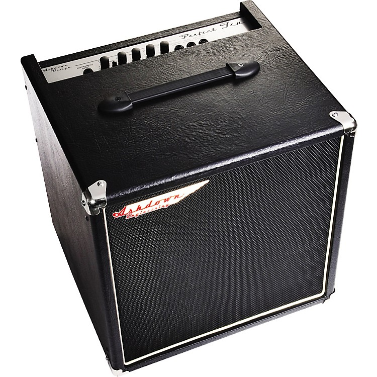 Ashdown Pefect Ten 30W 1x10 Bass Combo Amp