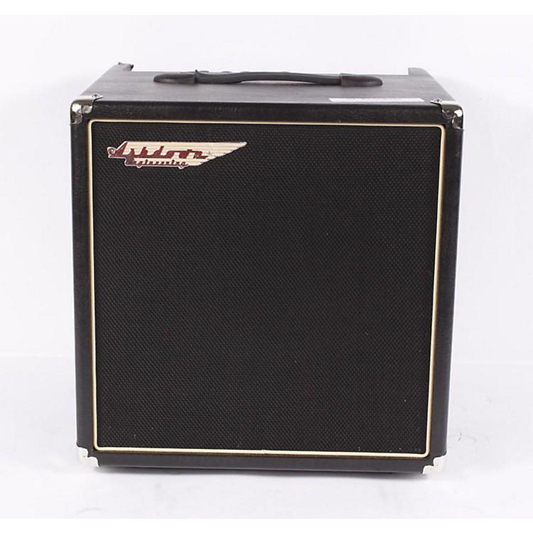 AshdownPefect Ten 30W 1x10 Bass Combo AmpBlack886830856273