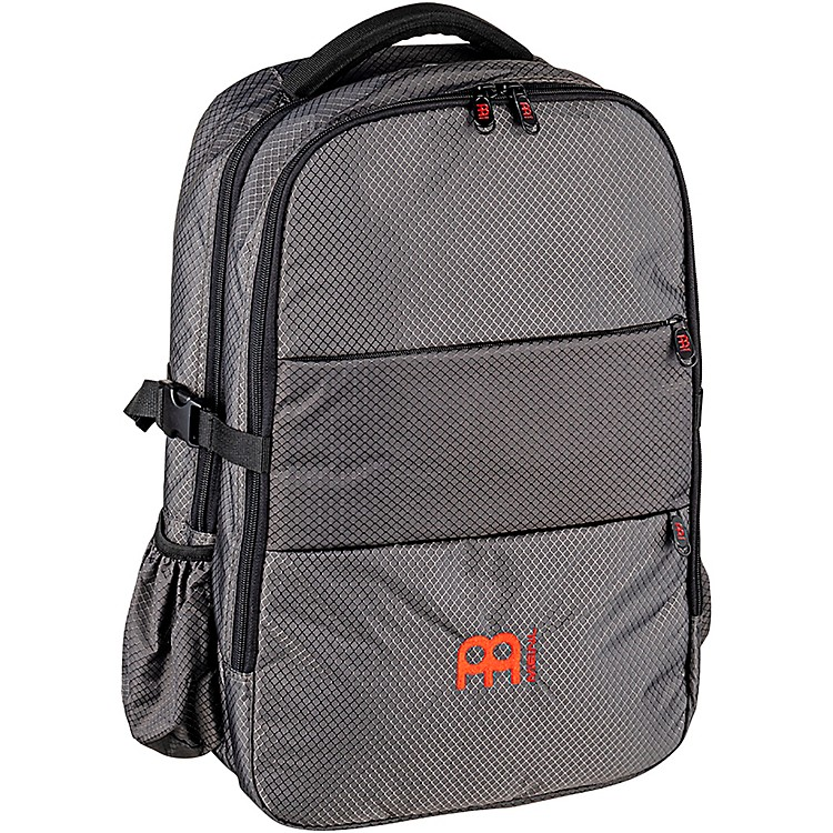 MeinlPercussion Backpack