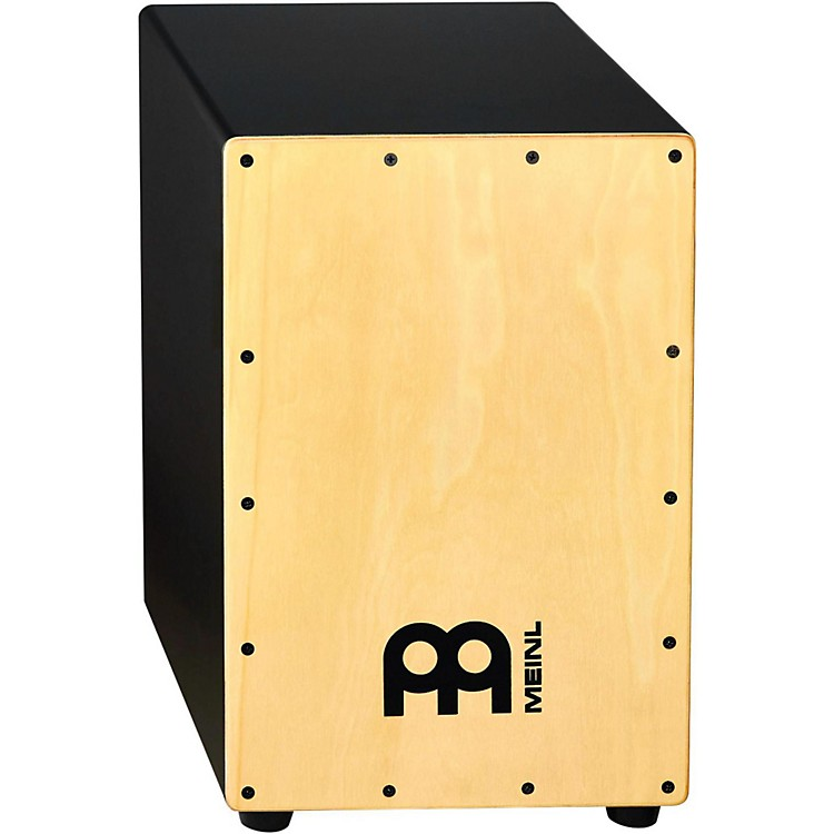Meinl Percussion Headliner Series Snare Cajon