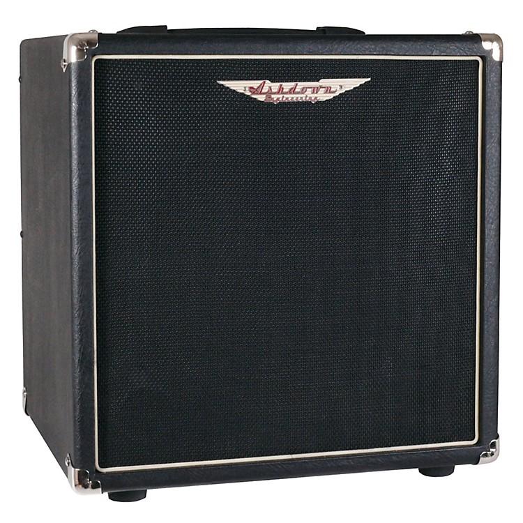 AshdownPerfect Ten 40W Bass Practice Amp