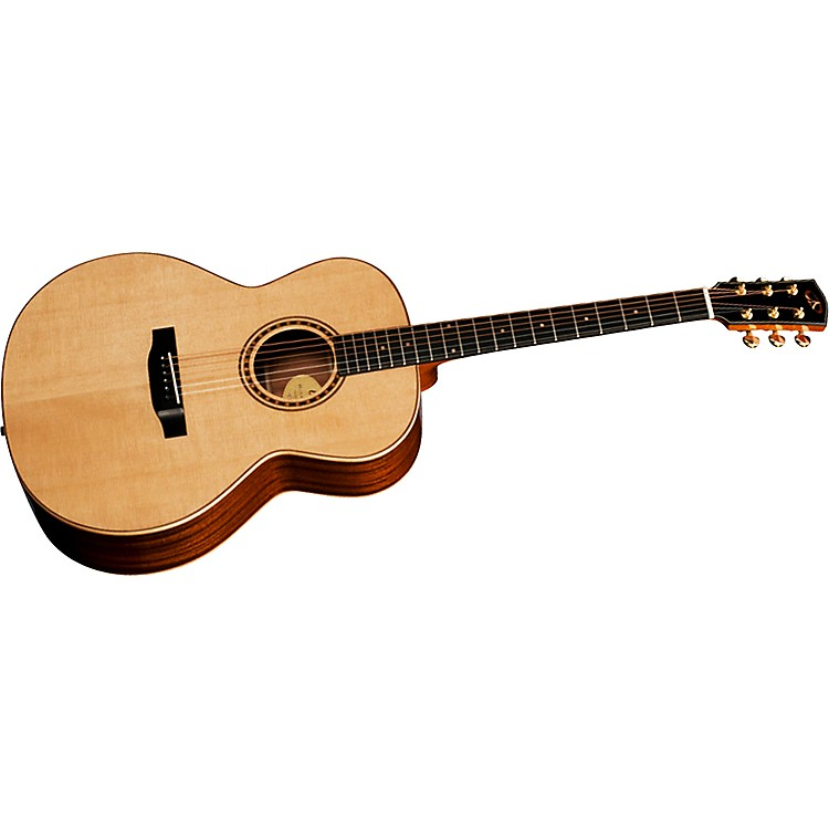Bedell Performance MB-18-G Orchestra Acoustic Guitar
