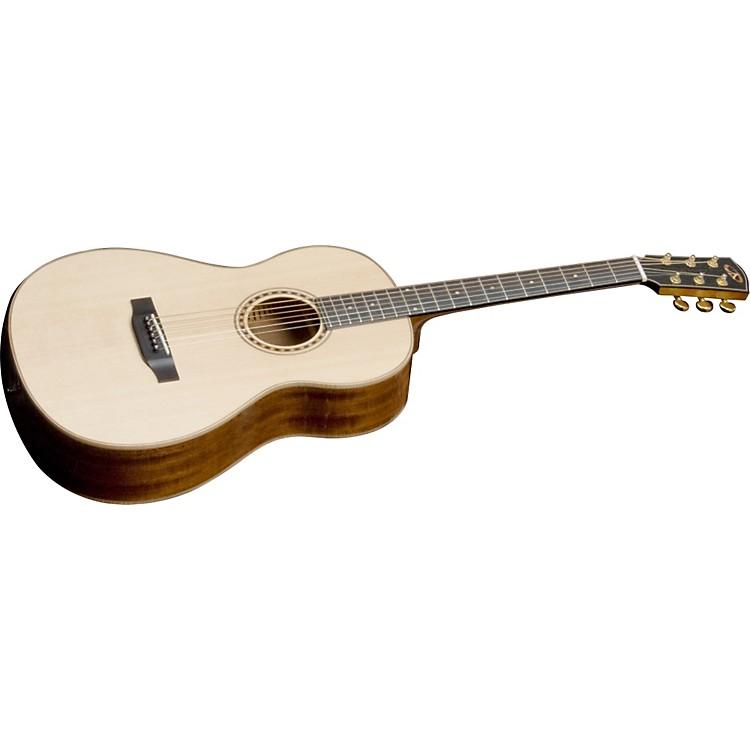 BedellPerformance OH-18-G Parlor Acoustic Guitar