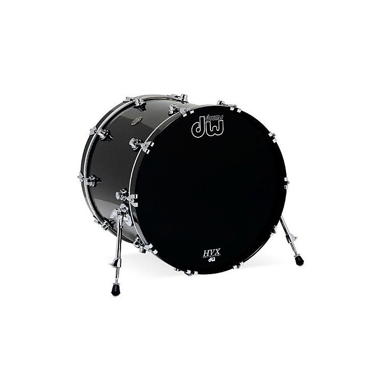 DW Performance Series Kick Black Diamond 16x20