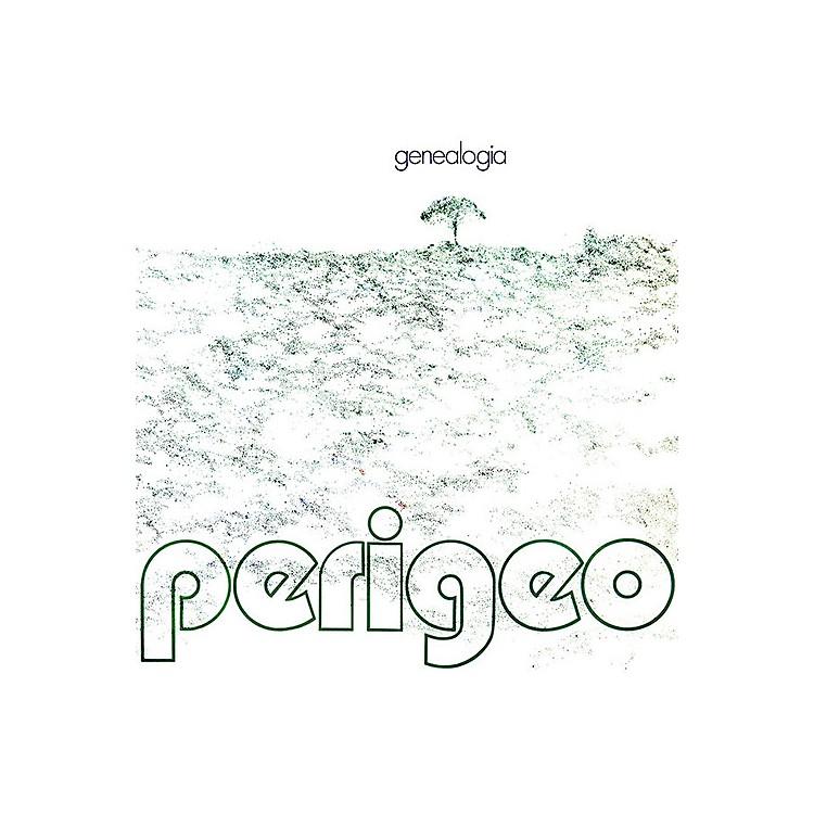 AlliancePerigeo - Genealogia