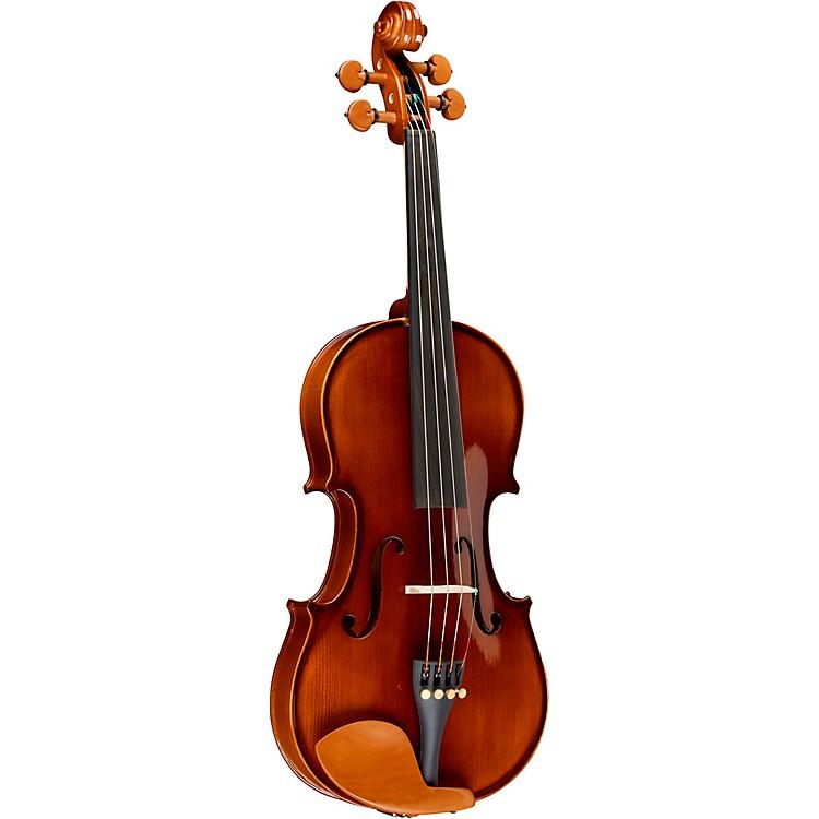 BellafinaPersona Series Violin Outfit4/4 Size