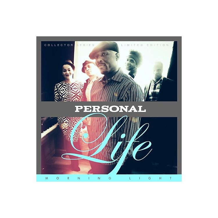 Alliance Personal Life - Morning Light