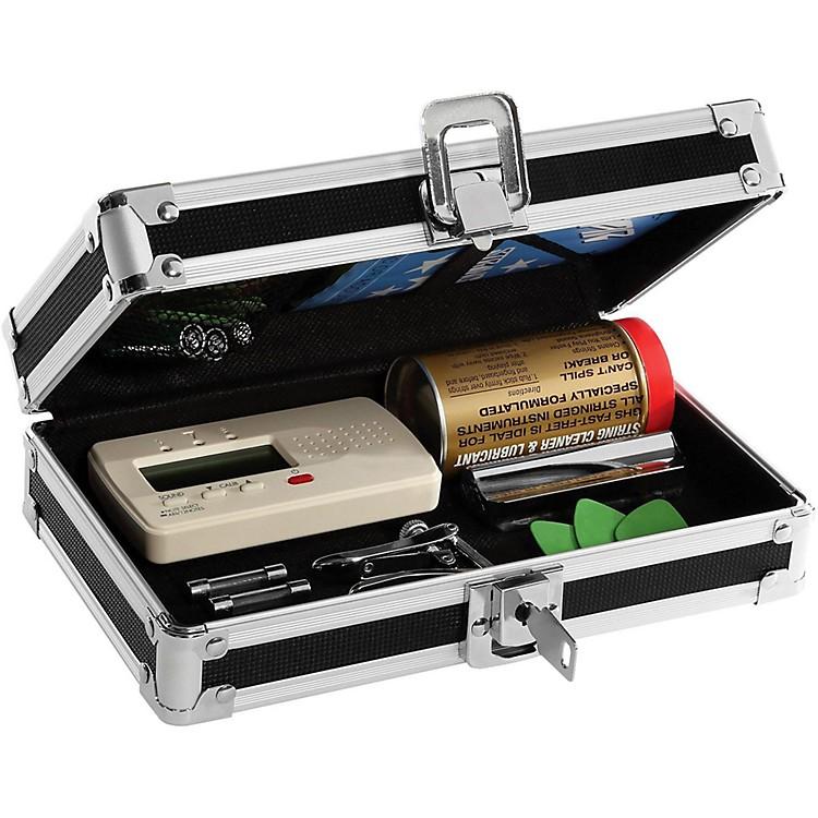VaultzPersonal Lock Box