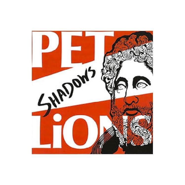 AlliancePet Lions - Shadows