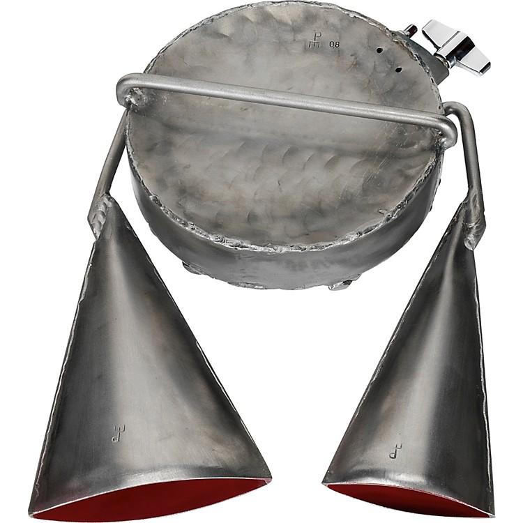 Gon BopsPete Engelhart Shield Bell