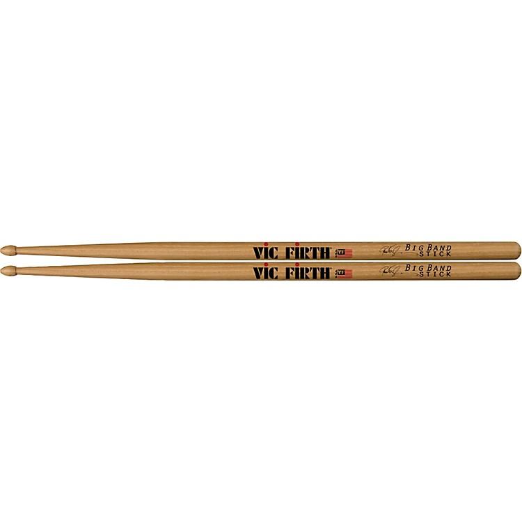 Vic FirthPete Erskine Big Band Signature Sticks